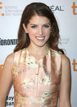 Anna Kendrick Wonders How She Snuck Into The Cast Of Into The Woods