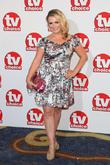 TV Choice Awards 2014