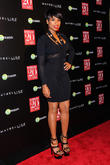 Jennifer Hudson No More: It's JHUD Now And She's Staying Positive