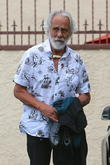 Tommy Chong Seeking Drug Pardon From President Obama