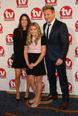 Gordon Ramsay's Daughter Shoots New Tv Show