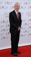 Sir Alex Ferguson, Paddy Crerand