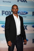 Damon Wayans Jr. Set To Leave 'New Girl' After Season 4