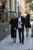 Model Lara Bingle Confirms Pregnancy