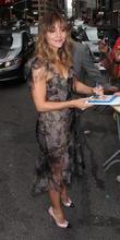 Katharine Mcphee Dating New Tv Co-star - Report