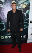 'Lost Time' Premiere - Arrivals