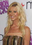 'Sharknado 4' Is Coming - But Will Tara Reid Be In It?