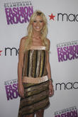 Tara Reid, Fashion Rocks