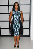 NYFW Spring 2015 - Pamella Roland - Arrivals and  Backstage