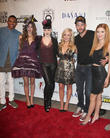 Ussell Westbrook, Winning Dress, Designer, Nastia Liukin, Johnny Wujek and Bella Thorne