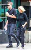 Sam Worthington's Girlfriend Lara Bingle Pregnant - Report