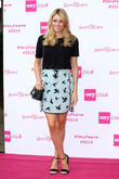 Fearne Cotton presents her SS15 collection for very.co.uk
