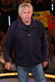 Gary Busey Wins Celebrity Big Brother