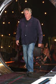 Gary Busey