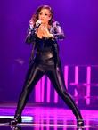 Demi Lovato, American Airlines Arena