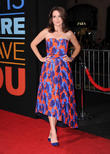 'This Is Where I Leave You' Los Angeles premiere