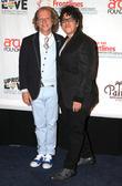 Bruce Cohen and J. Bob Alotta