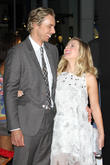 Dax Shepard and Wife Kristen Bell