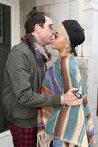 Rita Ora and Guest