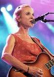 Kristin Hersh and Throwing Muses