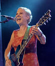 Kristin Hersh, Throwing Muses, Manchester Academy