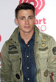 'Arrow' Star Colton Haynes Comes Out As Gay, Reveals Struggles With Anxiety