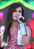 Kacey Musgraves Calls Out Intellectual Property Thieves