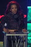 Keyshia Cole Threatened With Jail Over Missing Documents