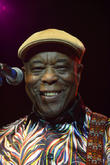 Buddy Guy To Receive Lifetime Achievement Award