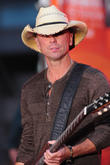 Arrests And Hospitalisations At Kenny Chesney Concert In Pittsburgh