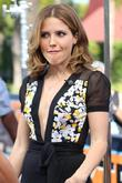 Sophia Bush Panicked Over Christmas Day Fire
