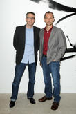 Graham Annable and Anthony Stacchi
