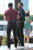 Denzel Washington To Make Tv Directorial Debut
