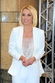 Britney Spears Getting Tv Movie Treatment