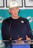 Joe Philbin