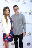 Danielle Fishel Quietly Divorces Husband