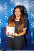 Is Scarlett Moffatt Being Lined Up To Host The 'Great British Bake Off' On Channel 4?