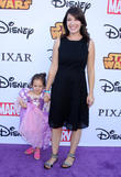 Actress Marla Sokoloff Expecting Second Child