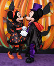 Minnie Mouse, Mickey Mouse, Disney Consumer Productions, Disney