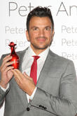 Peter Andre, Chotto Matte