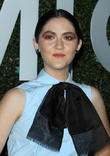 Isabelle Fuhrman, Private Residence
