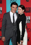 Finn Wittrock's Parents Didn't Like Unbroken
