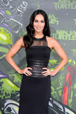 Megan Fox: 'Men Still Dominate The Movie Business'