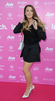 Manchester United and Hayley Fletcher