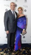 Neil Grossman and Mindy Grossman