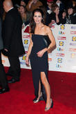 Kirsty Gallacher Denies Being Drunk On Air After She Collapses Mid-Show