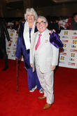 Ronnie Corbett's Secret Health Battle
