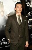 'Dracula Untold': Critics Attack Visual Effects & Vampire Lore Treatment