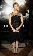 New York premiere of 'Dracula Untold'