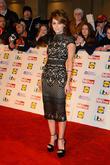 The Pride Of Britain Awards 2014 - Arrivals